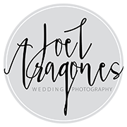 Joel Aragones